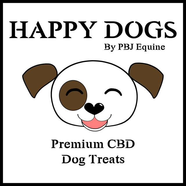 Are You Looking For Healthy Cbd Treats For Your Dog Happy